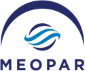 Logo_MEOPAR_small_4.png
